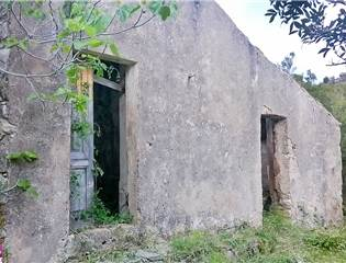 Elbaparadise Immobiliare Rudere A Rio Nell Elba